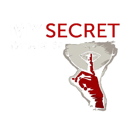 MySecretStudio videochat