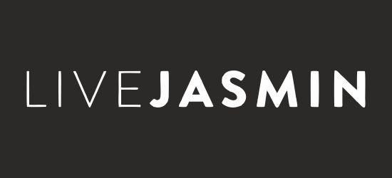 trafic videochat live jasmin