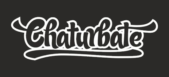videochat chaturbate