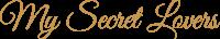 MySecretLovers